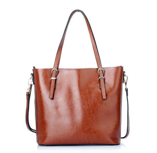 52 best pu leather handbags images on Pinterest   Leather handbags ...