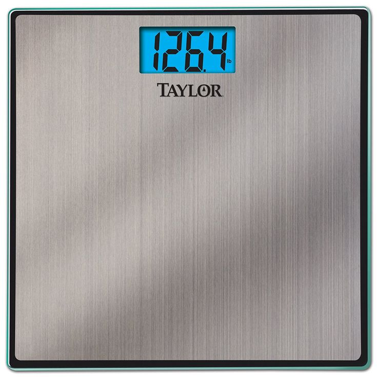 The 25+ best Salter weighing scales ideas on Pinterest | Food ...