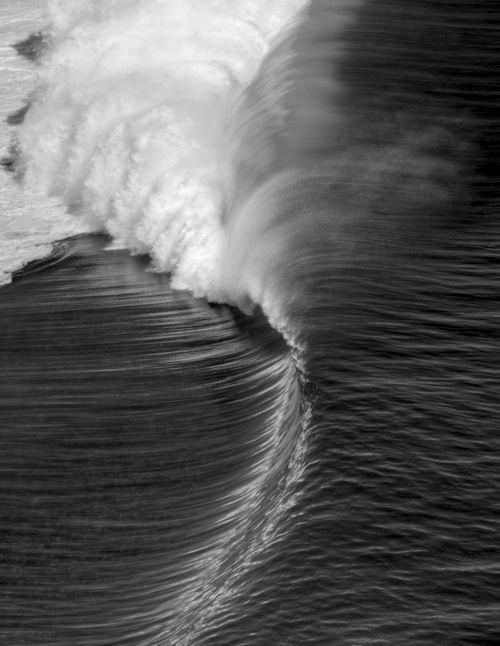 Glorious Waves