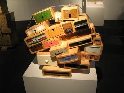 1000 Images About Dutch Amp Droog Design On Pinterest