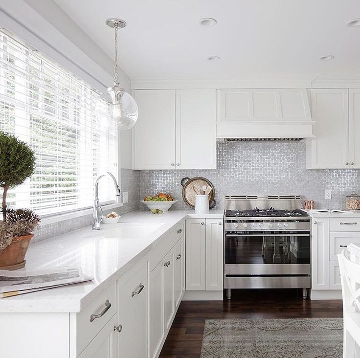 Kitchen Backsplash Vancouver 324 best kitchens images on pinterest | contemporary kitchens