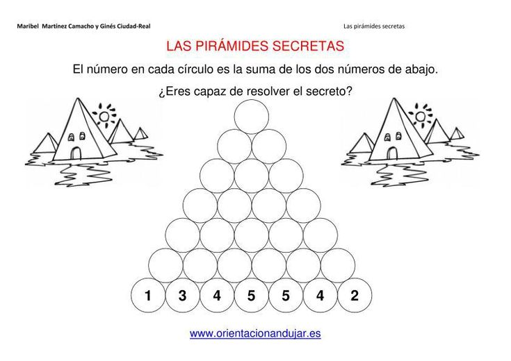 imagenes las piramides secretas 7 alturas-sumas_08