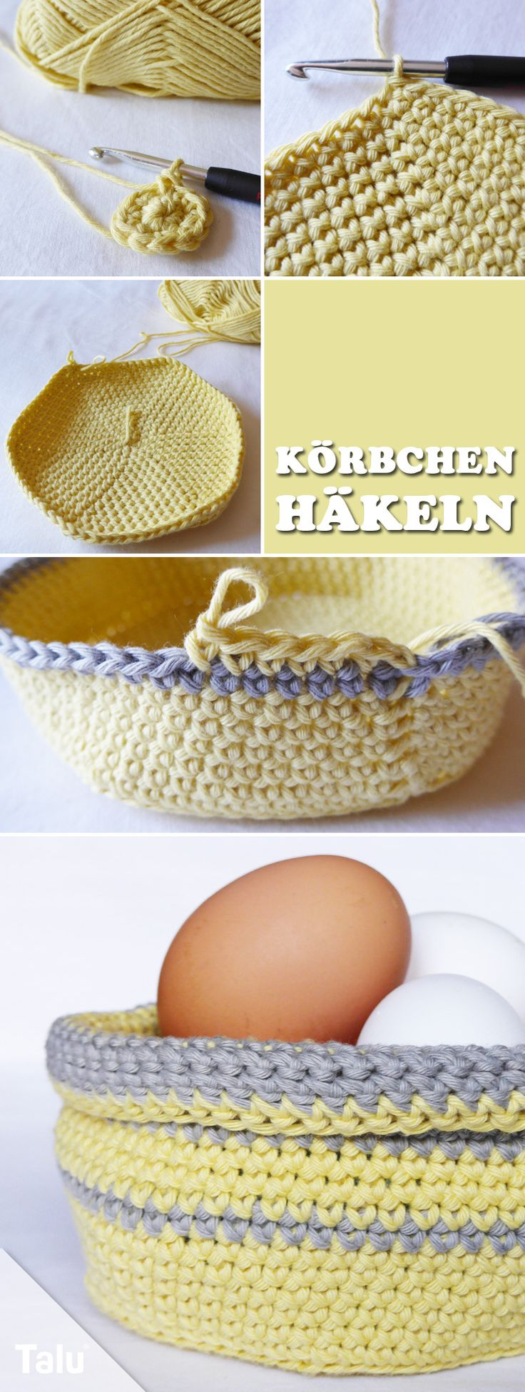 Viertel runde küchenschränke  besten praktisches bilder auf pinterest  stricken häkeln