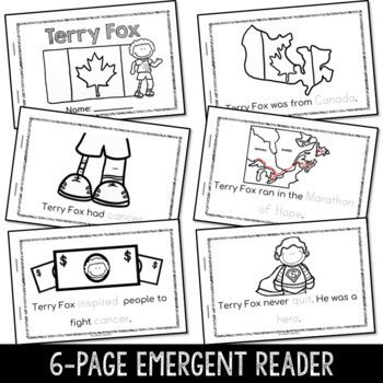 Best 25+ Elementary social studies ideas on Pinterest