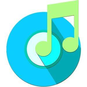 gtunes music downloader apk