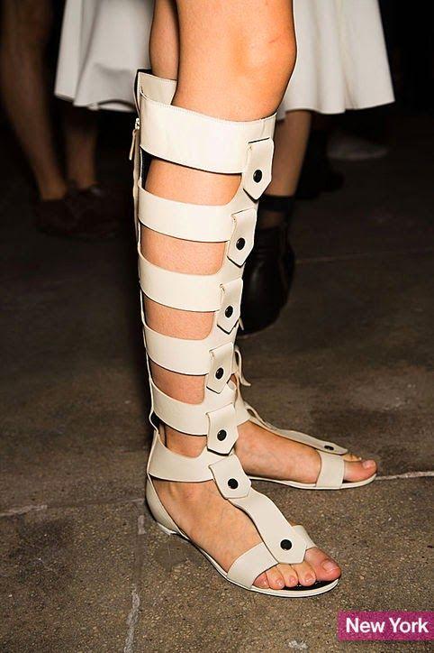 derek lam shoes spring summer 2015 | Derek-Lam-shoes-hero-2015summer-shoes-women1.jpg