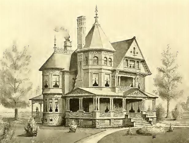 926 Best Wonderful Old Homes Images On Pinterest Old Houses House Architecture And Houses For