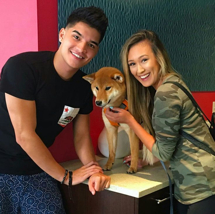 d-trix dating lauren Nordfyns