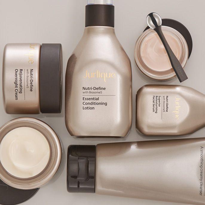 Jurlique | Natural Skin Care Products | Jurlique