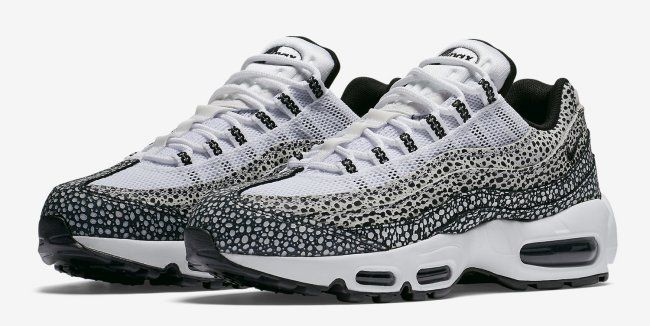http://jumpmankicks.com/2016/01/01/nike-womens-air-max-95-safari/
