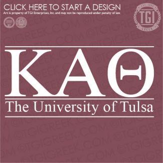 Kappa Alpha Theta   KAT   ΚΑΘ   PR Sweatshirt   Sorority PR Shirts   TGI Greek   Greek Apparel   Custom Apparel   Sorority Tee Shirts   Sorority T-shirts   Custom T-Shirts