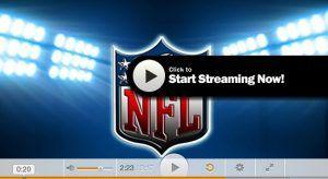http://liveussports.com/tampa-bay-buccaneers-vs-philadelphia-eagles-live/