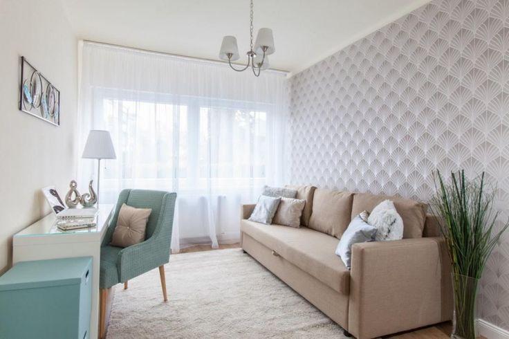 Eladó Lakás: Budapest, II. kerület Törökvész | Otthontérkép