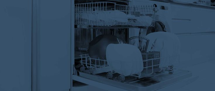 Do you want honest Dishwasher Ratings? Read our Dishwasher Buying Guide from the experts at Consumer Reports that you can trust to help you make the best purchasing decision.