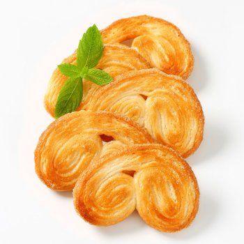 http://www.guiainfantil.com/1366/cocinando-con-ninos-palmeritas-de-hojaldre.html