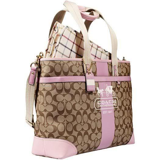 Coach Diaper Bags On Sale | Teen Pregnancy: ---