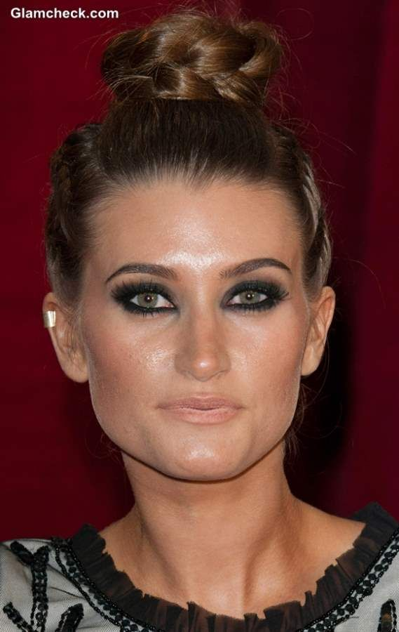 charley webb - photo #42