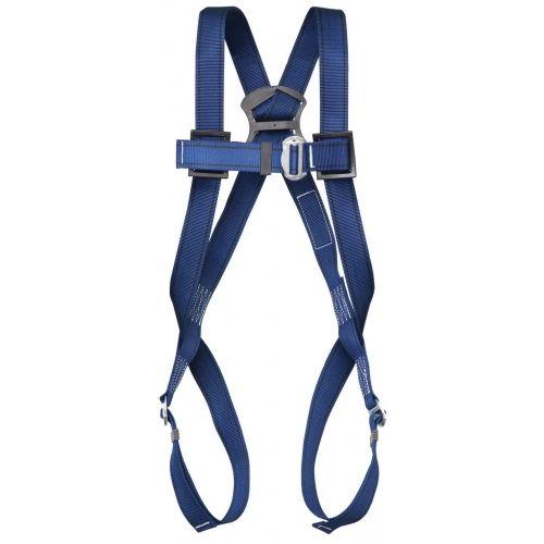 Standard Safety Harness