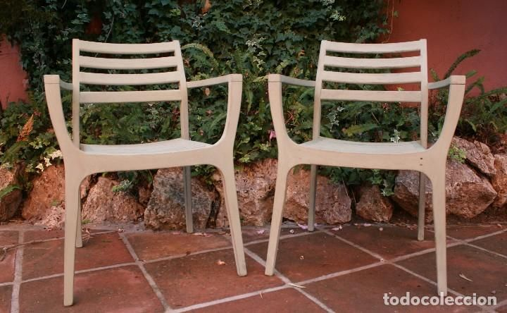 496 best sillas asientos chaises si ges images on pinterest for Modelos de sillas para 15 anos