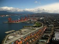 Port Metro Vancouver Hires Disgraced Edelman PR Firm, American Lobby Group to Push Coal Exports