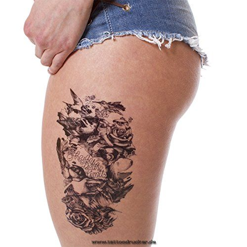 17 best ideas about tattoo bein on pinterest cheyenne tattoo rote vogel tattoos and mandala. Black Bedroom Furniture Sets. Home Design Ideas
