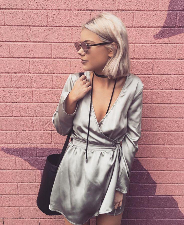 17 Best Ideas About 18th Birthday Dress On Pinterest