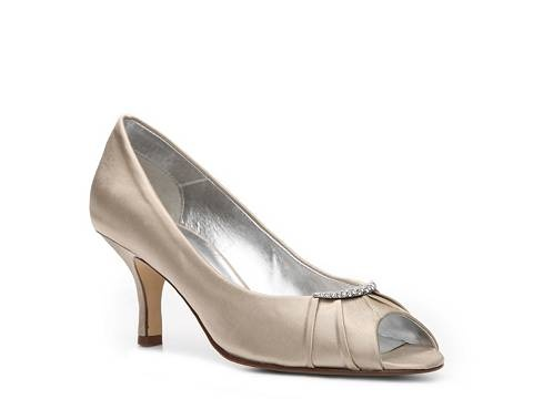 Womens Silver Shoes For Wedding 003 - Womens Silver Shoes For Wedding