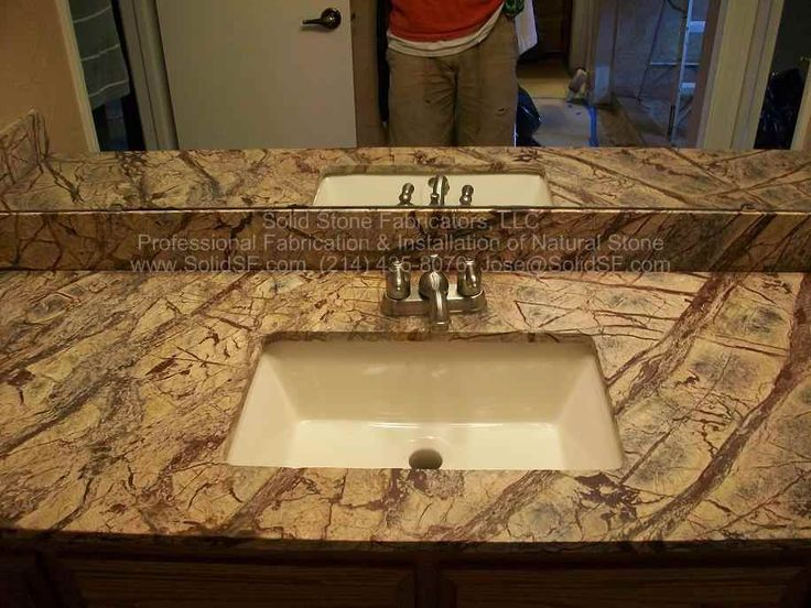 36++ Bathroom remodel waco texas ideas in 2021