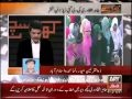 Khara Sach Special Transmission 15th January 2013 Part 1 On AryNews -     Today 15 January 2013 Pakistan News Full Talk Show _ Latest Talk Show Full High Quality _ Today Pakistani Talkshow HD 15/01/2013 Talk Show By Geo And Also Subscribe Our Channel Guys I Want 10000 Subscriber On My Channel   11th hour with waseem badami, 4 man show, 8pm with fareeha... - http://pakistan.mycityportal.net/2013/01/khara-sach-special-transmission-15th-january-2013-part-1-on-arynews/