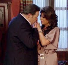 victoria ruffo facebook - Google Search