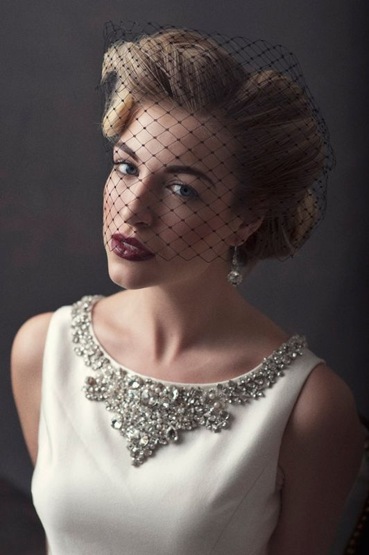 "Beautiful neckline detail on our ""Aspen"" gownMakeup Artistry, Hollywood Birdcages, Birds Cages, Fashion Ivabellini, Wedding Style, Bridal Fashion, Local Fashion, Wedding Headpieces, Beautiful Expert"