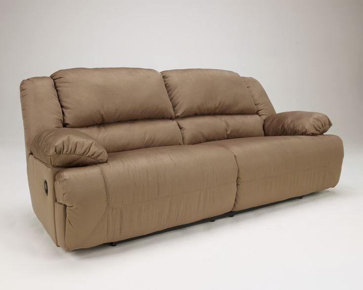 Top 10 Best Reclining Sofa Sets (Ultimate Buying Guide)  Living Room, Modern, Leather, Lazy Boy, Microfiber, Gray,Contemporary, Layout, Sectional, Power, Stylish, Slipcover, Black, Fabric, Set, With Chaise, Tan, Blue, Grey, Brown, Ideas, And Loveseat, Wit http://www.mancavegenius.org/category/quick-tips-man-cave/