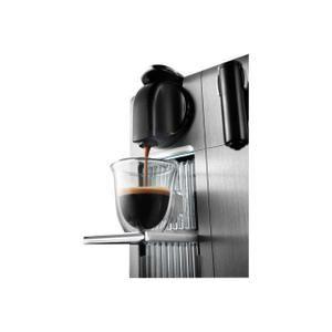 LATTISSIMA PRO EN 750.MB DELONGHI 0132192215 - Achat / Vente combiné expresso cafetière - Cdiscount