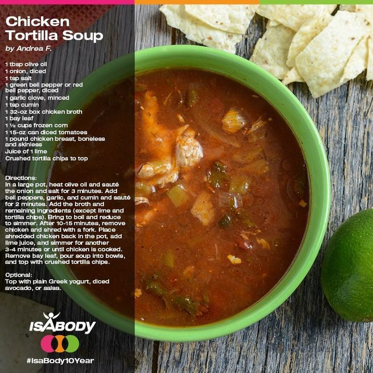 Pin By Kelly Daniels On Isagenix Isagenix Snacks 600 Calorie Meals Food Recipes