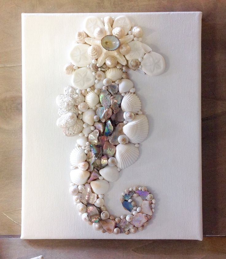 craft ideas with shells 17 best ideas about shell on seashell 3989