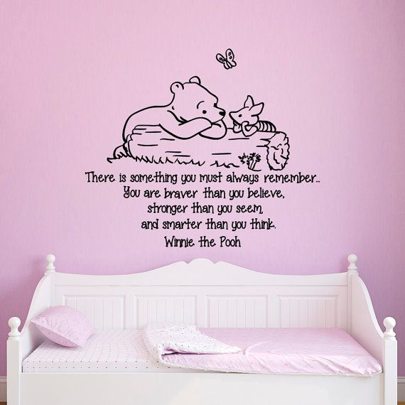 14 Best Images About Classic Winnie The Pooh Nursery On