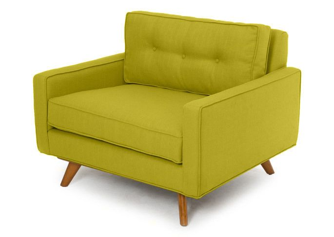 Modern Furniture Glendale 36 best images about the glendale group, llc on pinterest | chairs
