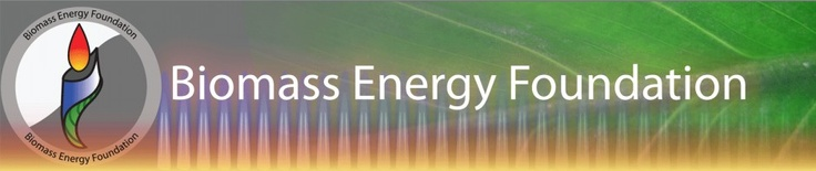 Biomass Energy Foundation