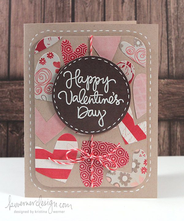 25 best Happy Valentines Day Cards ideas – Create Valentine Cards