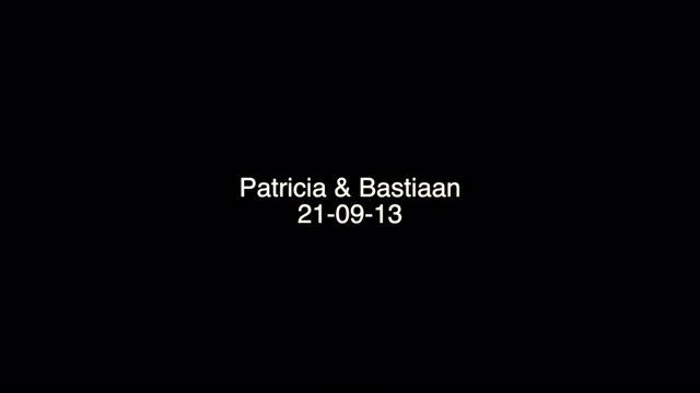 Patricia and Bastiaan #weddingvideo #weddingplanner #thelakecomoweddingplanner   Videomaker - Andrea Fantoni