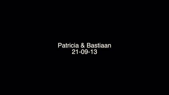 Patricia and Bastiaan #weddingvideo #weddingplanner #thelakecomoweddingplanner   Videomaker - Andrea Fantoni