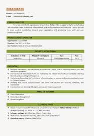 Cheap Phd Dissertation Results Examples Doctoral Dissertation Good Resume Format For Freshers