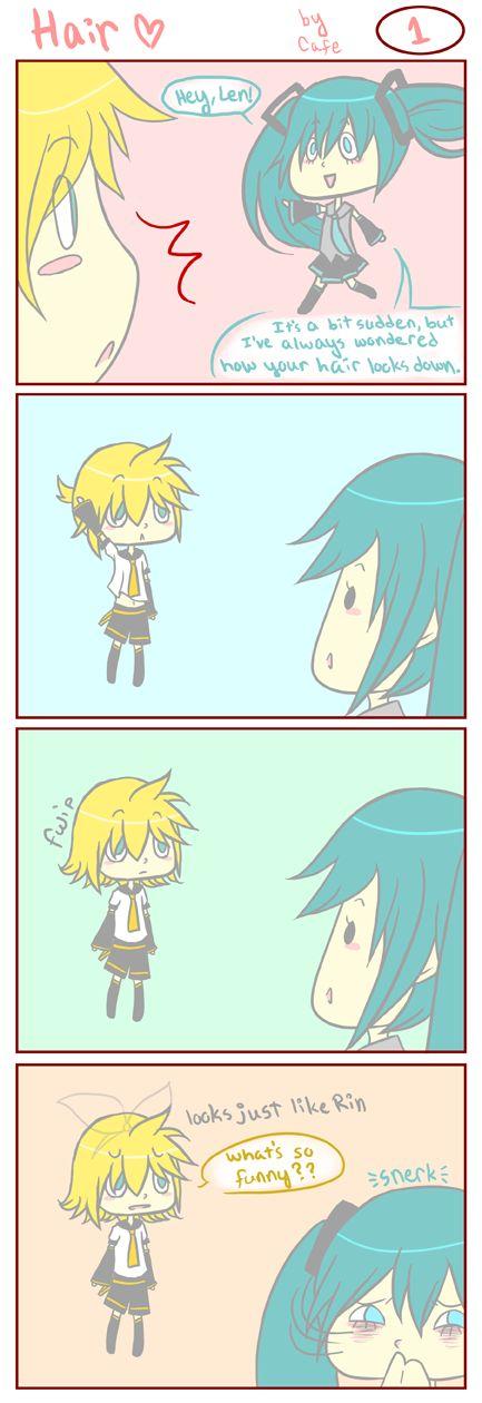 One by AnimeKittyCafe.deviantart.com on @deviantART