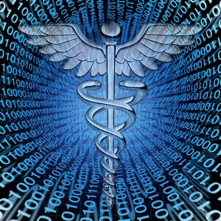 Para mejorar calidad de información Secretaría de Salud y Comisión Nacional de Seguridad firman bases de colaboración - http://plenilunia.com/novedades-medicas/para-mejorar-calidad-de-informacion-secretaria-de-salud-y-comision-nacional-de-seguridad-firman-bases-de-colaboracion/38370/