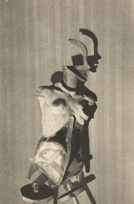 Hans Bellmer, Plate from La Poupée, 1936.: Bellmer Die, 1934 Vintage, Bellmer 1902 1975, Vintage Prints, Die Puppe, Posts, La Poupée, Hans Bellmer, Hansbellmer