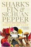 I really love this book. Its incredibly witty tone-and-manner and the process of immersing oneself in a complete different culture through food and eating are really fascinating! A brilliant work for those who love and are interested in Chinese food (and) culture.