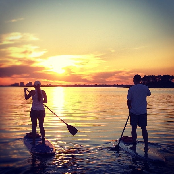 10 Best Naish Stand Up Paddle Board Images On Pinterest