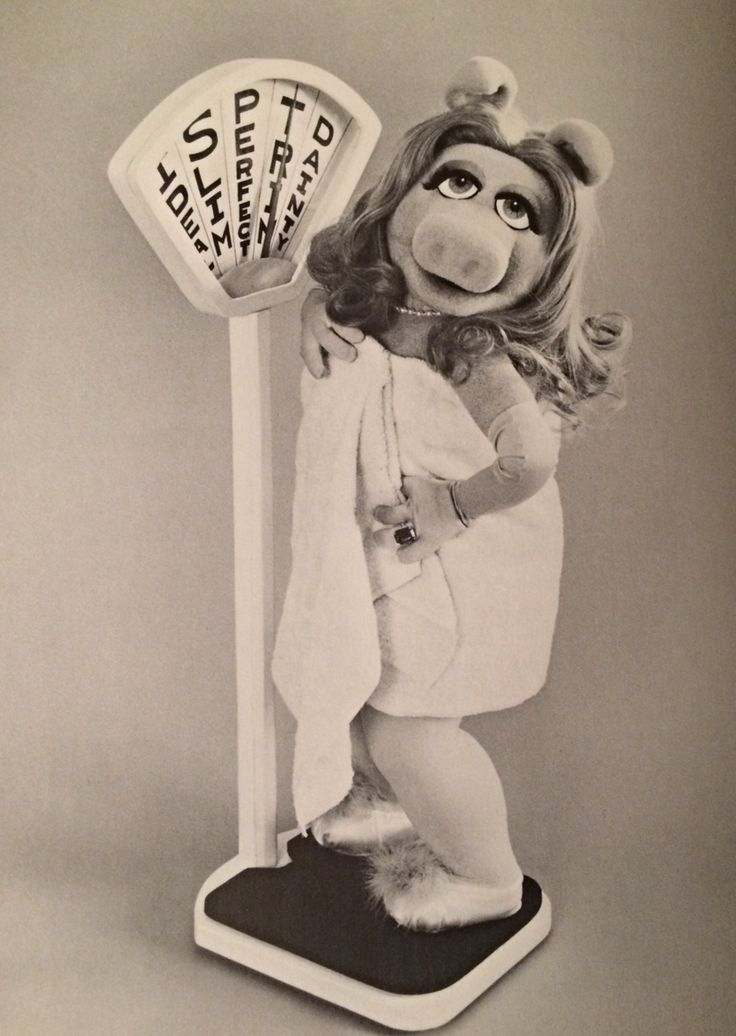 Miss Piggy's Guide to Life (1981)                                                                                                                                                                                 More