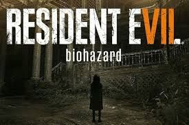 Resident Evil is back with its 7th game. This time, the story revolves Ethan Winters, a milquetoast protagonist whose search for his missing wife leads him to the bayou of Louisiana. Head on to the article below to find more details. http://www.polygon.com/2017/1/23/14287196/resident-evil-7-review-re7-vii-biohazard-ps4-playstation-4-vr-psvr-pc-windows-xbox-one-capcom Awesome cheap video game deals at www.gamecheap.com/