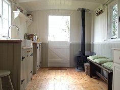cotswold shepherds huts restored old and new shepherds huts for sale